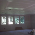 Fire rated drywall Toronto