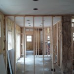 Drywall Repair Toronto