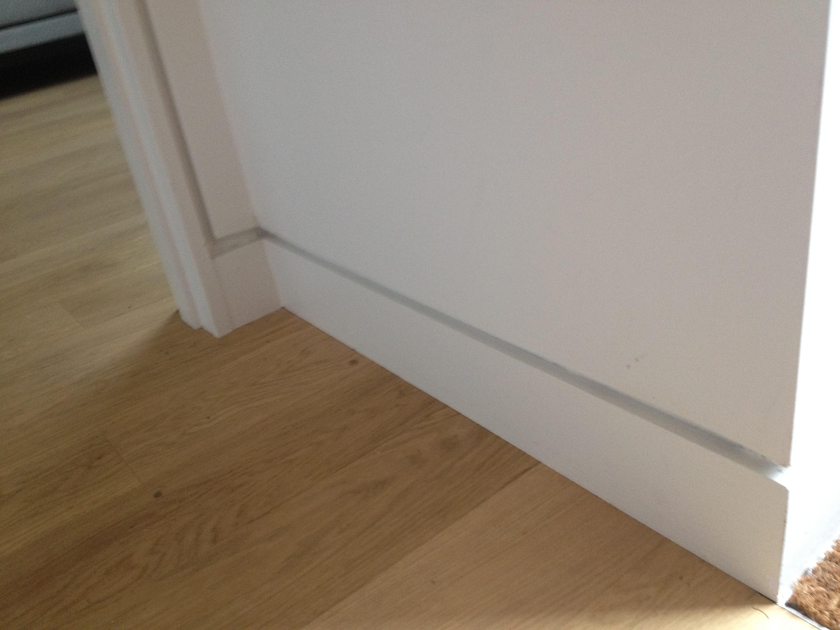 Drywall Tips Drywall Taping Part 3