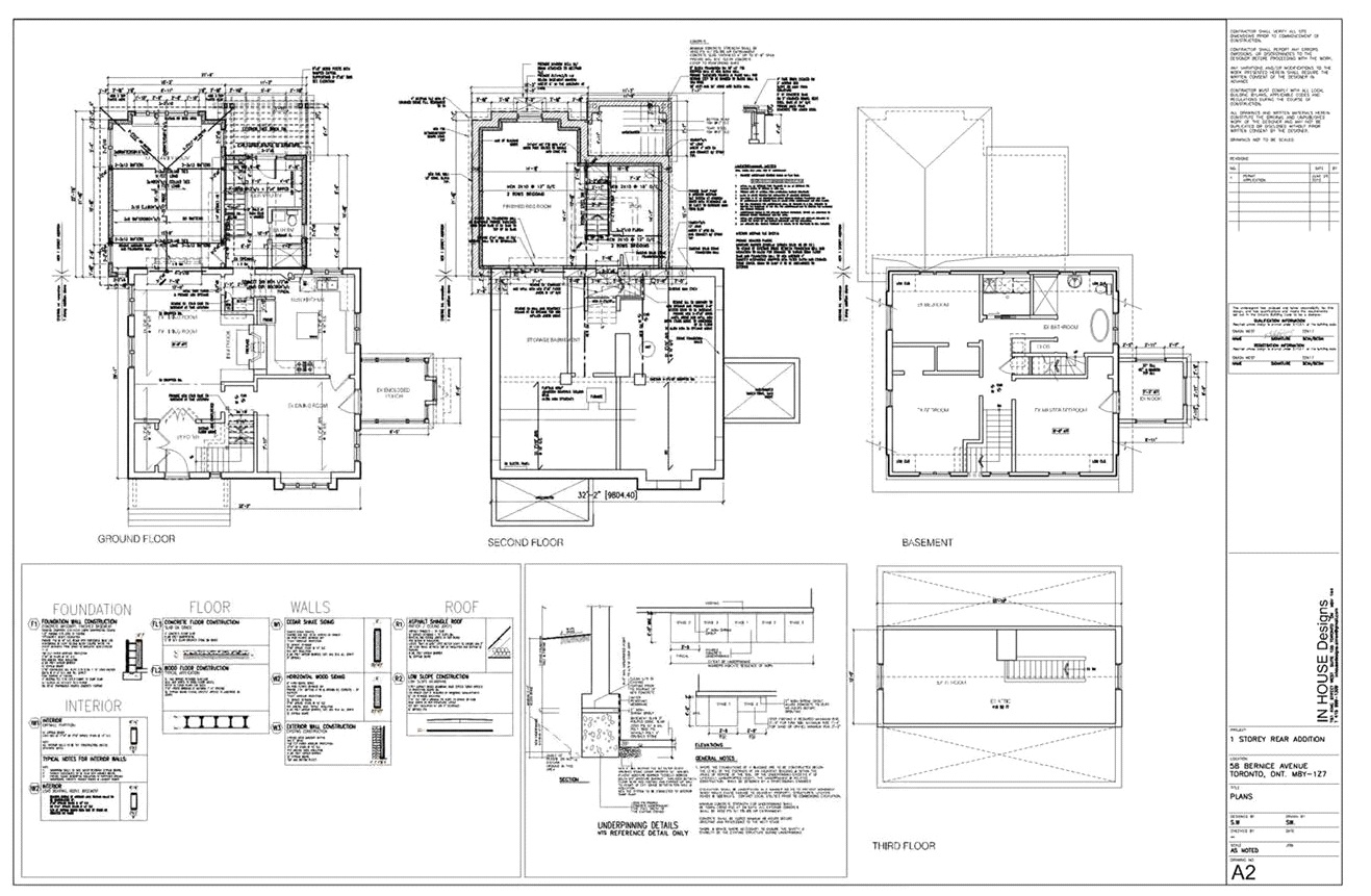 17 Wonderful Floor Plan Square Footage Calculator House
