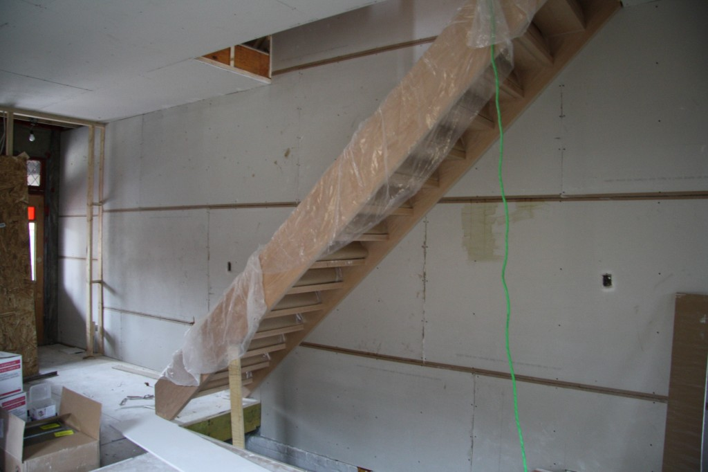 sound insulation | Drywall Installation and Taping Services Toronto