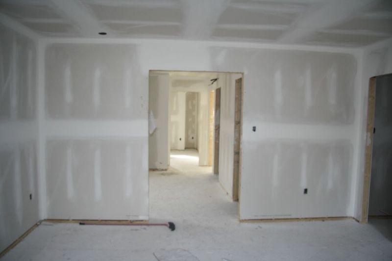 drywall (1)