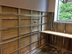 Drywall Restoration Toronto