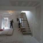 Drywall Contractor Toronto
