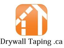 DrywallTaping.ca