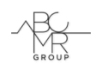 bcmrgroupcom