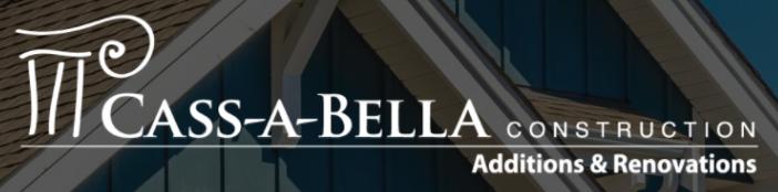 cass-a-bellaconstructioncom