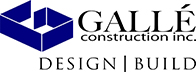 galleconstructioninccom