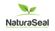 naturasealcom