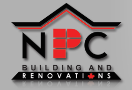 npcrenovationscom