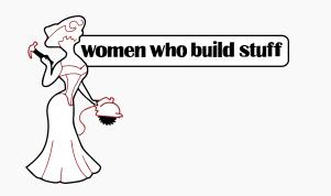 womenwhobuildstuffcom