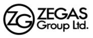 zegasgroupcom